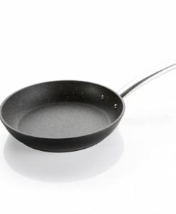 Сковорода PRESIDENT, d 26 см