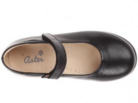 Туфельки Aster