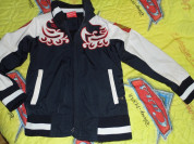 Куртка от костюма BOSCO (БОСКО) р.110-116 одет пар