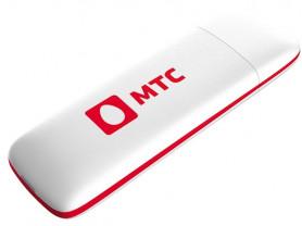 USB-модем МТС Коннект Е-171 новый. Торг.