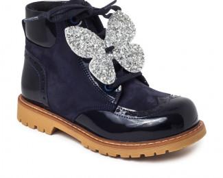 Woopy ortopedic детская обувь высочайшего качества