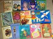 Старые ссср советские детские книги,старый комикс