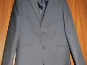 Школьная форма пиджак + брюки (2 пары)