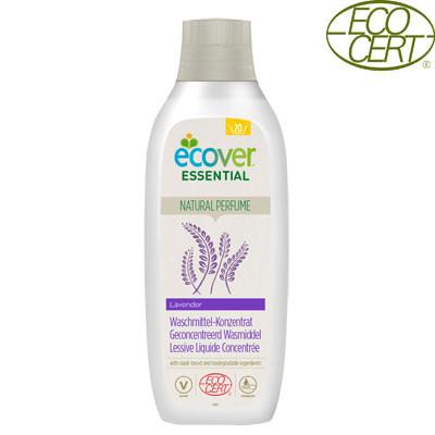 Жидкое средство для стирки универсальное суперконцентрат Eco