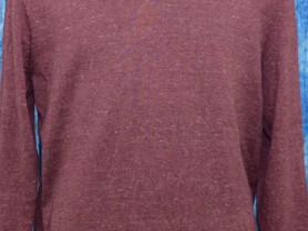 SALE! Пуловер WEATHERPROOF VINTAGE оригинал новый
