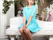 платье сост нового