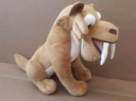 Продам мягкую игрушку Тигр