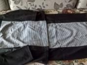 комплект блуза+юбка новый Mari-Line