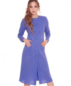 Пальто летнее Алегро М-0663