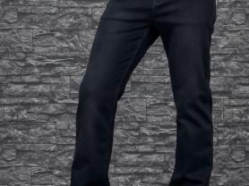 джинсы зимние  утеплённые     размер 38