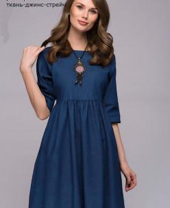 Платье 475
