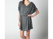 платье-туника UniClo, р.М (44-46), нов