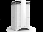 Очиститель воздуха IQAir HealthPro 250