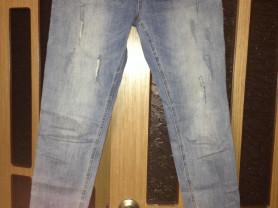Женские джинсы LIME