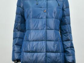 Пальто новое зимнее, 54,56,58 р-ры