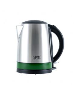 2005 GIPFEL Чайник электрический для кипячения воды, 1.7 Л.