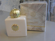 Amouage Honour Woman 100 ml