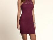 Платье Hollister