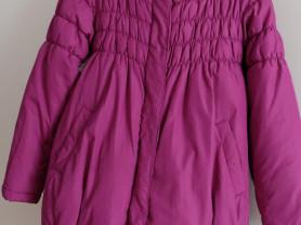 Куртка для беременных 44-46+ подарок