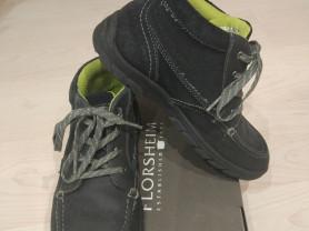 Ботинки Florsheim