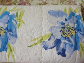 одеяло lusin (170-205)