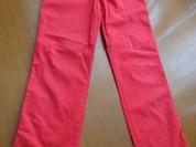 Летние брюки Simple (Испания)
