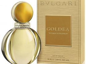 Bvlgari Goldea 90 ml