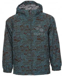 Куртка для детей CLASSY1, 100г