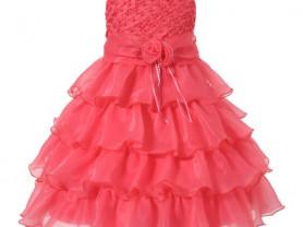 Платье Richie House (США)