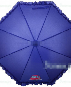 Зонтик механический детский Airton