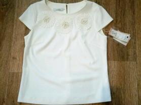 Новая блуза фирмы Nika