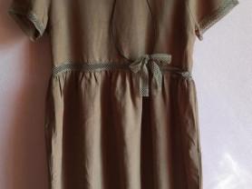 Платье Rinаsciмеntо -50% Италия