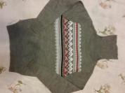 Новый свитер gj 98-104