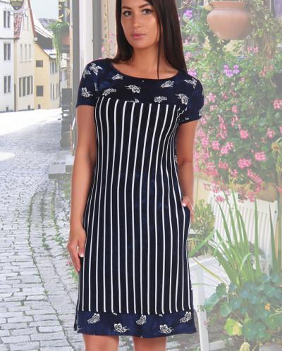 Платье 2242