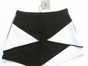 Новая юбка ASOS, 38 р-р