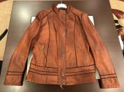 Куртка р.48-50