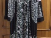 Новое платье dadash размер 56-58