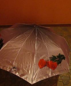 Зонт Gilux