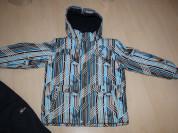 Куртка Gusti X-trem