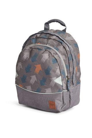 Рюкзак для детского сада  CeLaVi (Дания)