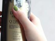 Шампунь Dr.Groot от выпадения волос, 200мл