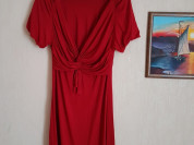 Платье BC Best Collection