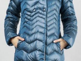 Новое пальто , 54 и 56 р-р