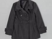 Новое пальто р4года