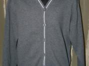 Пуловер для мальчика новый