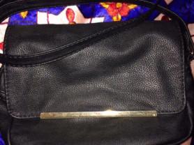 Новая сумка Pimkie.Пересылка