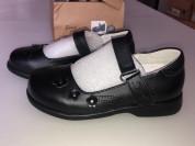 Новые туфли Сурсил-орто 33-302 27 размер