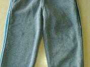 Спортивные штаны OshKosh, p.4T
