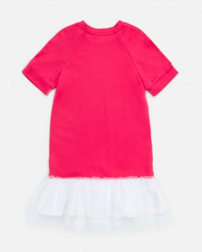 Платье CONCEPT CLUB Kids