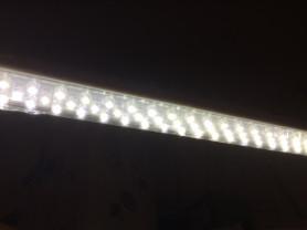 лампы 1200 мм LED